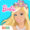 Волшебная мода Барби Версия: 2.2