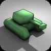 Tank Hero Версия: 1.5.11