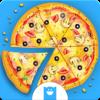 Скачать Pizza Maker Kids на андроид
