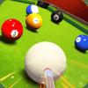 Ball Master 3D Версия: 2.1.0