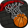 Dunk Shot Basket Версия: 1.2.3180