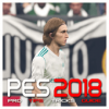 PRO PES 18 Tips and Tricks Версия: 1.0