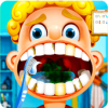 Скачать Dental Games For Kids на андроид