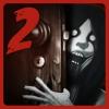 Двери ужасов 2 (100 дверей) Версия: 1.0