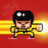 Fist Of Fury Версия: 2.0.1