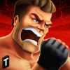 Karate Buddy - Fight for Domination Версия: 1.1