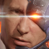 Путин против Инопланетян Версия: 2.1.0.0