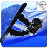 Snowboard Racing Ultimate Версия: 2.3
