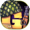 Gun Gladiators: Battle Royale Версия: 1.2.7