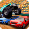 Monster Truck Demolition Версия: 3.0