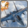 Air Combat - War Thunder Версия: 1.1