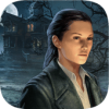 True Fear: Mystery Valley Версия: 1.0.6