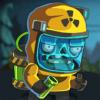 Zombie Apocalypse Версия: 1.0.8