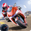 Moto Drift Racing Версия: 1.0.1