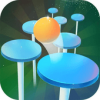 Splashy Jump Версия: 1.5
