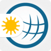Погода & Радар Версия: 4.44.1