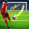 Football Strike Версия: 1.23.0