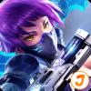Heroes Unleashed Версия: 1.0.20