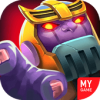 Heroes Soul: Dungeon Shooter Версия: 1.1.0