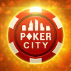 Poker City: Builder Версия: 2.1.3