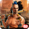 Mafia Loft Open World Game - Gangstar New Orleans Версия: 1.0