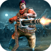 Kill the Zombies: Shooter Game Версия: 1.1