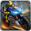 Death Racing:Moto Версия: 1.09