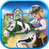 PLAYMOBIL Horse Farm Версия: 1.1