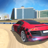 Deltona Beach Racing Версия: 1.9
