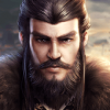 Total Warfare – Epic Three Kingdoms Версия: 1.0.9