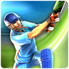Smash Cricket Версия: 1.0.21