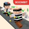 Cops and Robbers 2 Версия: 1.0