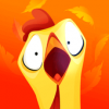 Chicken Rider Версия: 3.7.5