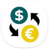 Конвертер валют + криптовалют Версия: 1.0