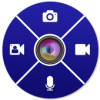 Диктофон - Screen Recorder Версия: 9.8.3