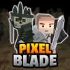 Скачать PIXEL F BLADE на андроид