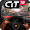 Car In Traffic 2018 Версия: 1.2.9
