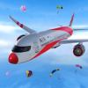 Euro Flight Simulator 2018 Версия: 3.0