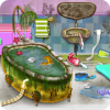Pinky House Keeping Clean Версия: 1.0.0