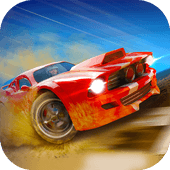 Fearless Wheels Версия: 1.0.22