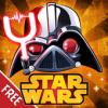 Angry Birds Star Wars II Free Версия: 1.9.25