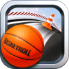 BasketRoll: Rolling Ball Game Версия: 3.0.1