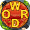 Word Culinary Journey Версия: 1.0.14