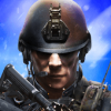 City Sniper Fire: Modern Shooting Версия: 5.1.0