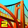 Bridge Builder Версия: 3.1.0