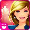 Star Fashion Designer Версия: 2.2