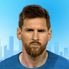Messi Runner World Tour Версия: 2.1.5