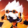 Star Knight Версия: 2.0.2