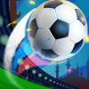 Perfect Kick - футбол Версия: 2.4.7