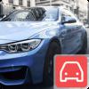 Продажа автомобилей Версия: 4.47.5